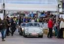 Zoute Grand Prix 2016