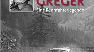 Sepp Greger Der Bergkonig Biography by Maria Weininger
