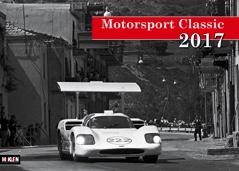 motorsport-classic-2017