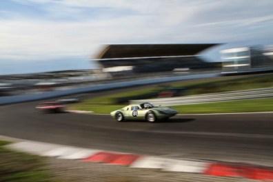 Zandvoort HIstoric GP 2015-22