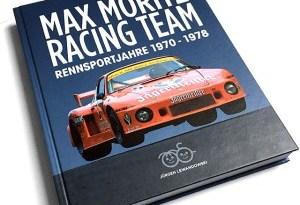 Max Moritz Racing Team