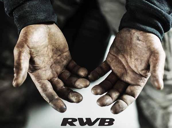 RWB-life-after-birth-chen-wong.