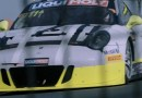 Intercontinental GT Challenge, Bathurst 12 Hour, Australia
