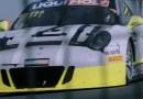 Intercontinental GT Challenge Bathurst 12H