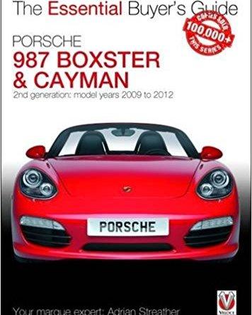 Porsche_987_Boxster_Cayman_Adrian_Streather