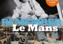 DVD : Remember Le Mans