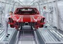 Porsche 911 and Macan take first place again – Gold for the Leipzig plant