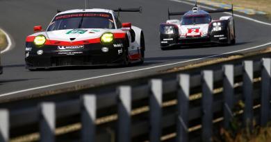 Porsche-Qualifying-Le-Mans-2017-GT