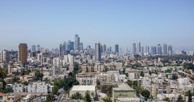 Porsche invests eight-figure sum in Israel