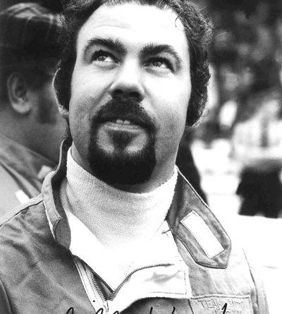 Willi Kauhsen