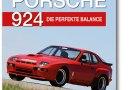 Porsche 924 – Die perfekte Balance