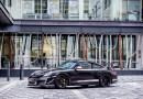 2011 Porsche 911 GT3 RS 4.0 Bonhams Goodwood Revival Sale