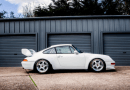 The Porsches in the Bonhams Goodwood Festival of Speed Sale