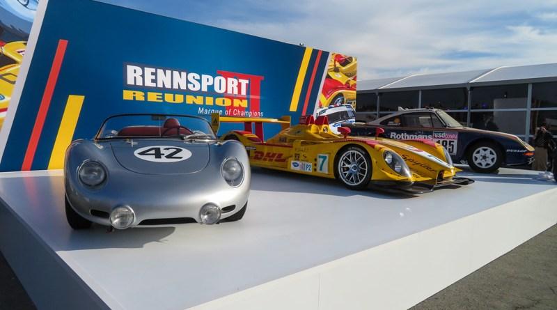 Porsche Rennsport Reunion VI -46