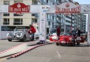 Zoute GP 2018 - Rally