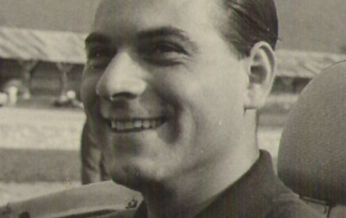 Heinz Schiller