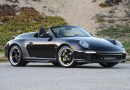 2011 Porsche 911 Speedster ©2018 Courtesy of RM Sotheby's
