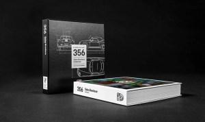 Porsche-356-Sales-Literature-Book-1