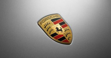 Administrative offense proceedings against Porsche AG concluded