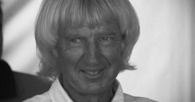 Clemens Schickentanz