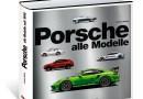 Porsche : alle Modelle