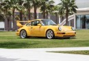 1993 Porsche 911 Carrera RSR 3.8 Ahmed Qadri ©2019 Courtesy of RM Auctions