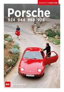 Porsche 924 944 968 928