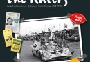 The Racers – Endurance Motor Racing 1963 – 1973