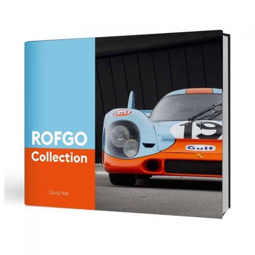 photo of ROFGO Collection image