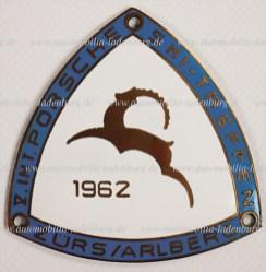 zurs-ski-treffen-badge