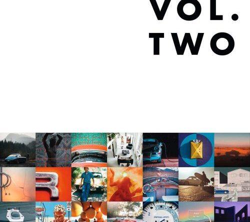 Type 7 - Volume two