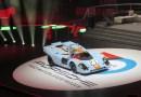 2021 Porsche Soung Night next level