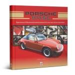 Porsche 911 SC by Andrew Clusker