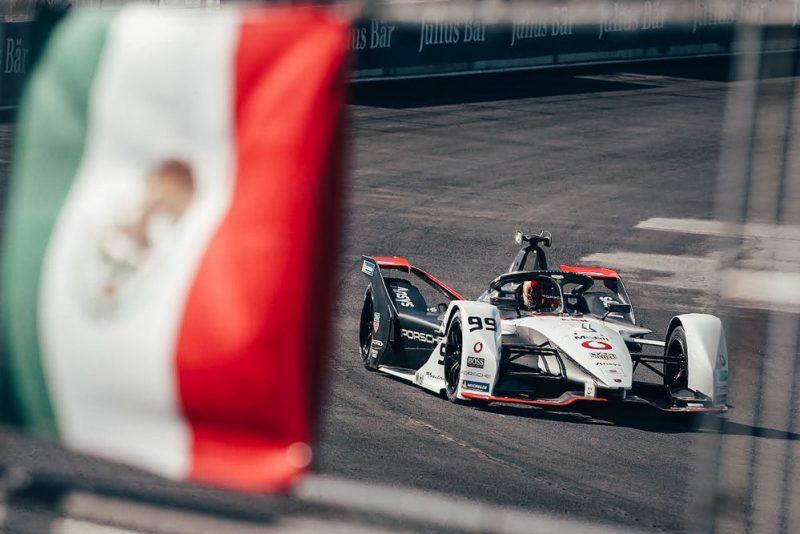 Puebla E-Prix