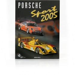 Porsche Sport 2005