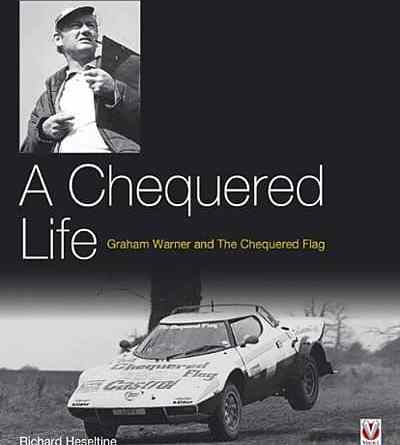 Chequered Life