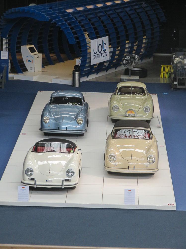 Porsche-356-Autoworld-Brussels-84