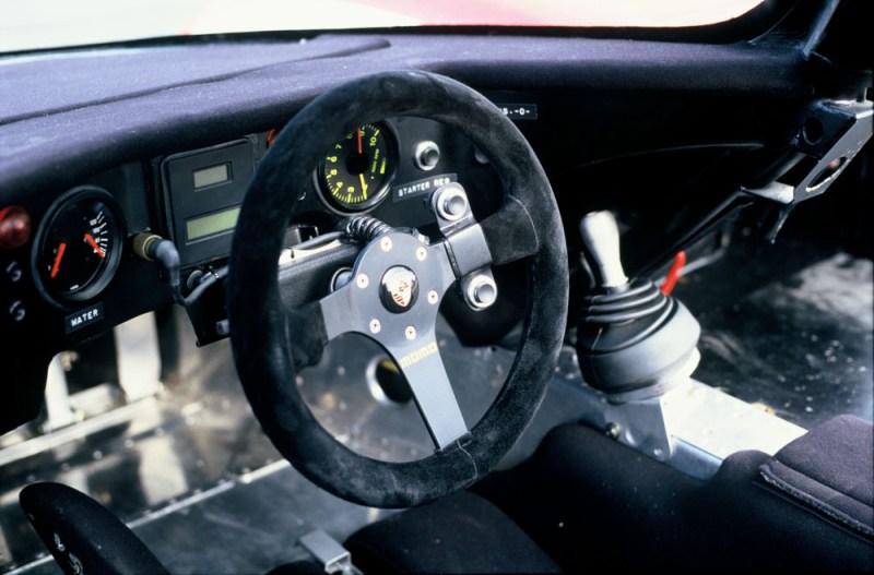 Porsche-steering-wheels-1986-Porsche-962