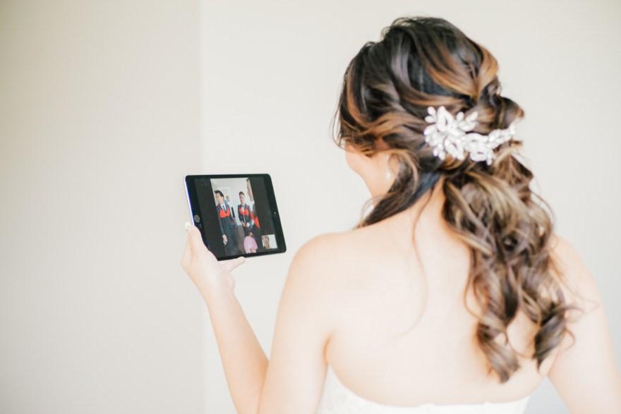 lovefrankly-elaine_simon_wedding-32