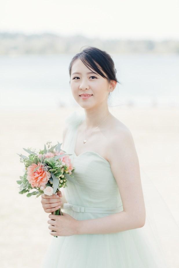 lovefrankly-gk_vancouver_wedding-44