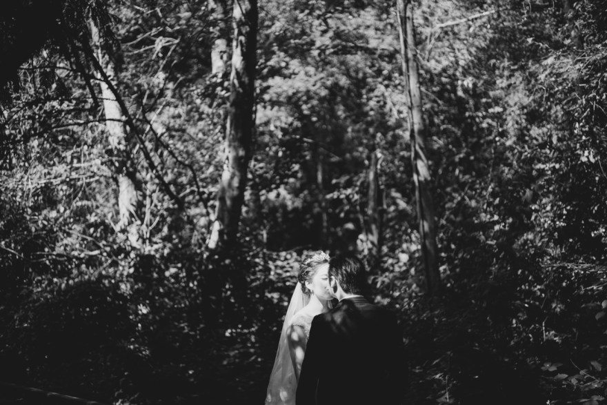 lovefrankly-gk_vancouver_wedding-47