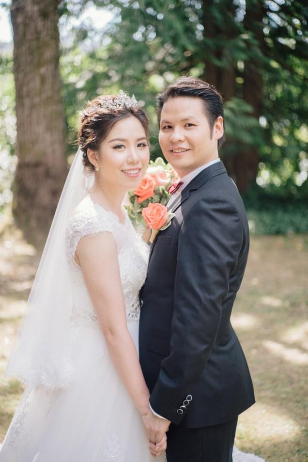 lovefrankly-gk_vancouver_wedding-54