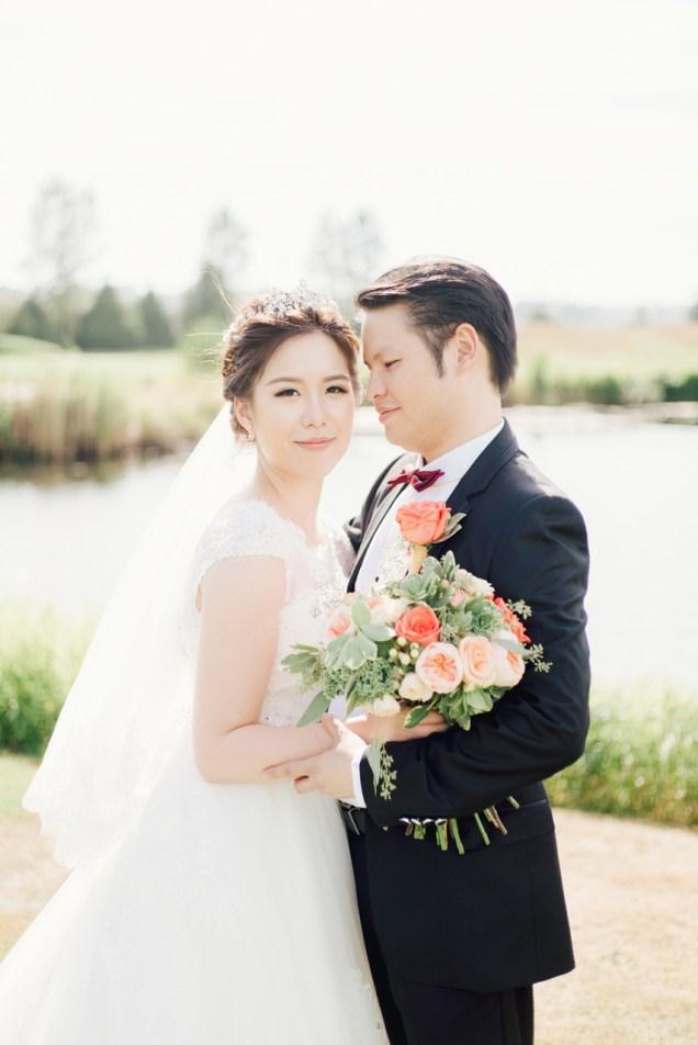 lovefrankly-gk_vancouver_wedding-77