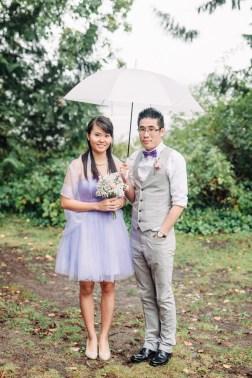 lovefrankly-jt_wedding_riverway-118