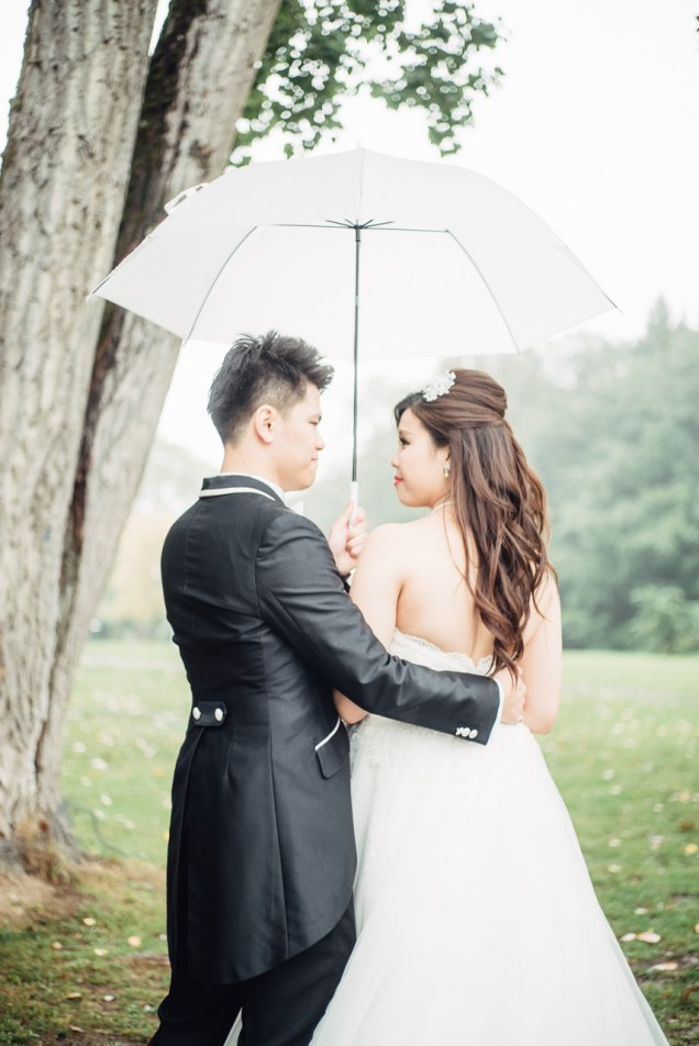 lovefrankly-jt_wedding_riverway-119