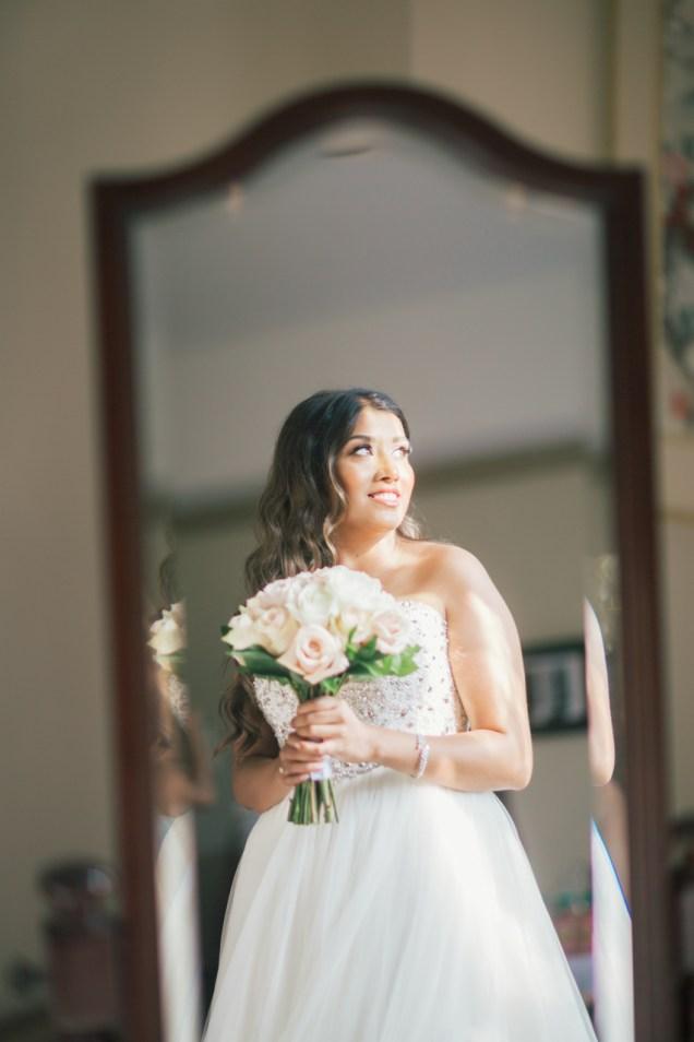 Lovefrankly-milajosh-wedding-vancouver-39