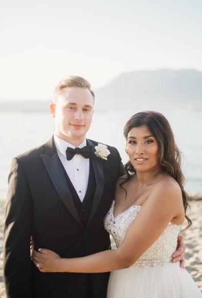 Lovefrankly-milajosh-wedding-vancouver-45