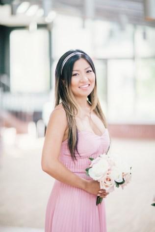 Lovefrankly-milajosh-wedding-vancouver-49