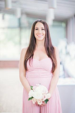 Lovefrankly-milajosh-wedding-vancouver-50