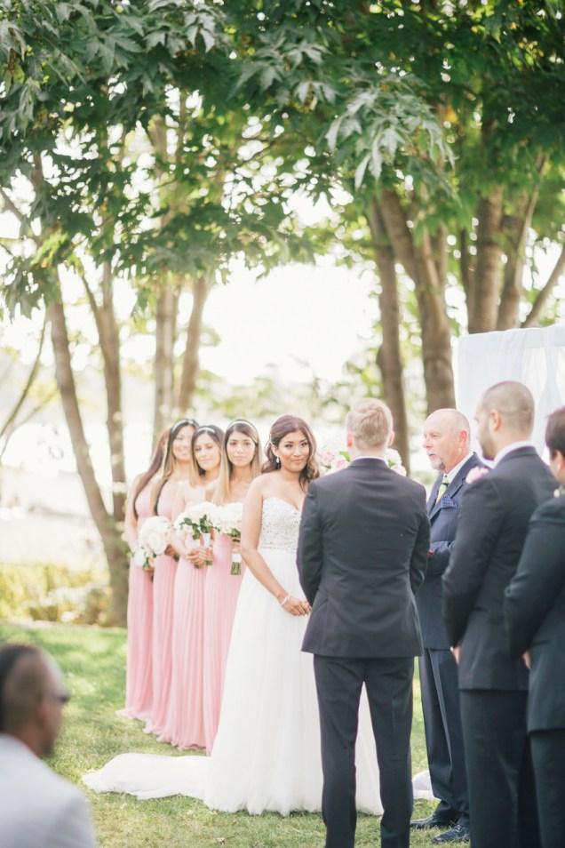 Lovefrankly-milajosh-wedding-vancouver-70